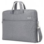 сумка для ноутбука Asus EOS Carry Bag, серая