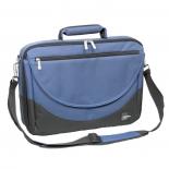 сумка для ноутбука Sumdex PON-301(NV), синяя