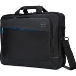 сумка для ноутбука Dell Professional Briefcase 15.6, черная