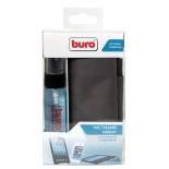 аксессуар для телефона Buro BU-Tablet+Smartphone, чистящий набор