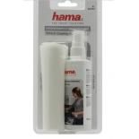 чистящая принадлежность для ноутбука Hama R1084199 (комплект)