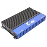 автомобильный усилитель Kicx AP 1000D (одноканальный)