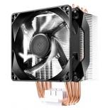 кулер Cooler Master Hyper H411R 160W (for all Intel & AMD)