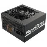 блок питания Enermax RevoBron ERB600AWT 600W, ATX, 80+ Bronze (модульный)