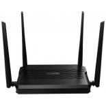 Роутер Wi-Fi Wi-Fi маршрутизатор Tenda D305, купить за 1 520руб.