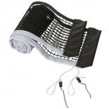 сетка для настольного тенниса Donic Nylon Net (запасная)