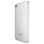 смартфон Alcatel Idol 5 6058D 5.2