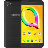смартфон Alcatel 5085d 2Gb/16Gb, черный