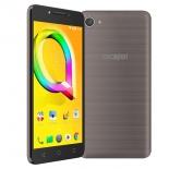 смартфон Alcatel 5085d 2Gb/16Gb, медный