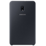 чехол для планшета Samsung для Samsung Galaxy Tab A 8.0