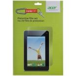 защитная пленка для планшета Acer для Acer Iconia Tab B1-71X