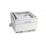 аксессуар к принтеру Xerox 097S04907 (Дополнительный лоток, 520 листов с тумбой)