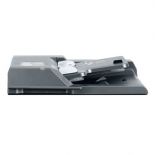 аксессуар к принтеру Kyocera DP-773 (Автоподатчик двусторонний)