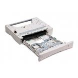 аксессуар к принтеру Kyocera PF-430 (Лоток подачи бумаги)