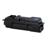 аксессуар к принтеру Katun Kyocera 36973 (Тонер-картридж)