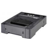 аксессуар к принтеру Kyocera PF-320 (Лоток подачи бумаги)