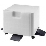 аксессуар к принтеру Kyocera CB-472 (Тумба металлическая)