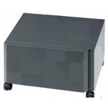 аксессуар к принтеру Kyocera CB-811 (Тумба металлическая)