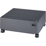аксессуар к принтеру Kyocera CB-7110M (Тумба металлическая)