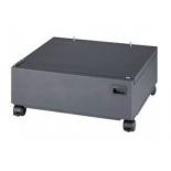 аксессуар к принтеру Kyocera CB-810 (Тумба деревянная)