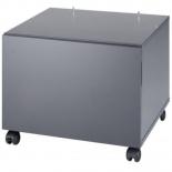 аксессуар к принтеру Kyocera CB-480H (Тумба деревянная)