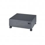 аксессуар к принтеру Kyocera CB-5100L (Тумба деревянная)