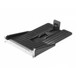 аксессуар к принтеру Kyocera PT-320 (Приемный лоток)