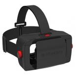 VR-очки Шлем виртуальной реальности Homido V1, черный