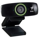 web-камера Genius FaceCam 2020 (32200233101)