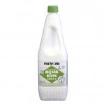 жидкость для биотуалетов Thetford АкваКемГрин 1,5 литров