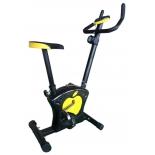 велотренажер DFC VT-8607 (магнитный)