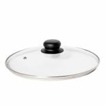 крышка для посуды Laracook DS200 (d20см)