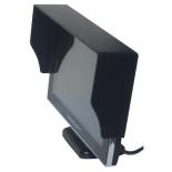 Монитор для видеонаблюдения AutoExpert DV-550 (автомобильный)