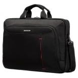 сумка для ноутбука Samsonite 88U*001*09, черная
