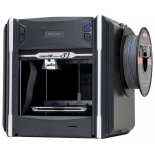 3D-принтер Inno3D Printer S1 (I3DP-S1BK-RE01)