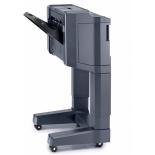 аксессуар к принтеру Kyocera DF-7120 (Финишер внешний)