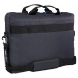 сумка для ноутбука DELL Urban Briefcase (460-BCBD) 15.6