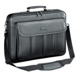сумка для ноутбука Sumdex CKN-003 17, черная