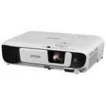 мультимедиа-проектор Epson EB-W42 (портативный)