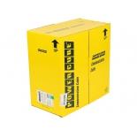 кабель (шнур) Power Cube PC-FPC-5004E-SO, серый
