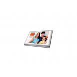 видеодомофон FORT Automatics C0701HF, цветной