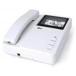 видеодомофон FORT Automatics С0401, 4