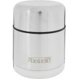 термос Regent Soup 93-TE-S-2-500 (сталь)