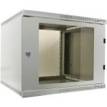 телекоммуникационный шкаф NT WALLBOX LIGHT 9-65 G