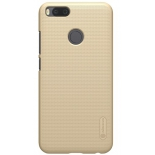 чехол для смартфона Nillkin для Xiaomi MI A1 / 5X, золотистый