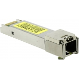 медиаконвертер сетевой MultiCo SFP-1000B (SFP-трансивер)
