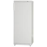холодильник Атлант ХМ 5810-62