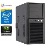 CompYou Pro PC P273 (CY.358484.P273), купить за 163 810 руб.