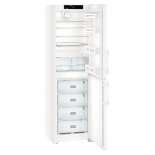 холодильник Liebherr CN 3915-20