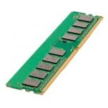 модуль памяти DDR4 HPE 862974-B21 8Gb, 2400MHz, ECC, Reg